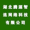 湖北騰源智連網絡科技有限公司