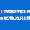 北京税智星天逸科技有限公司山东分公司