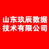山東玖辰數據技術有限公司