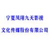 宁夏凤翔九天影视文化传媒股份有限公司