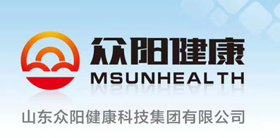 山东众阳健康科技集团有限公司