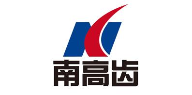 南京高精傳動設備制造集團有限公司