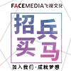 江蘇飛視文化發展有限公司