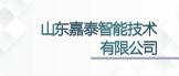 https://jobs.zhaopin.com/CCL1242591000J00230793809.htm