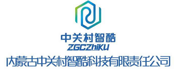 https://company.zhaopin.com/CZL1224360100.htm
