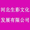 河北生彩文化发展有限公司