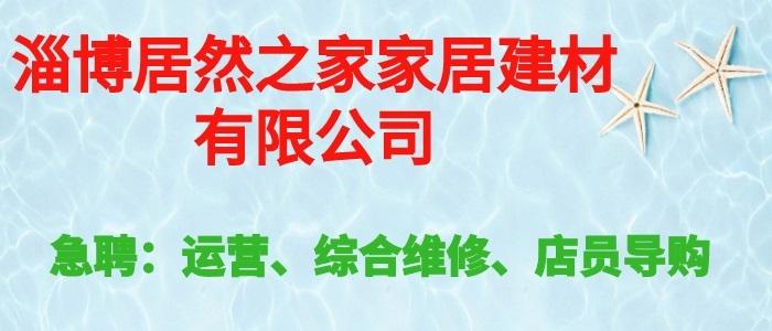 https://company.zhaopin.com/CZ697054720.htm