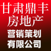 甘肃鼎丰房地产营销策划有限公司