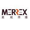 上海麦威文化传播有限公司