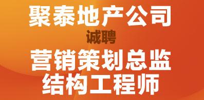 深圳聚泰地產開發有限公司