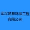武漢楚易環保工程有限公司