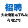 安徽唐道电子科技有限公司