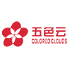 杭州五色云文化传播有限公司