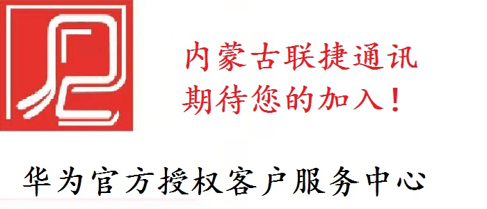 https://special.zhaopin.com/Flying/pagepublish/62524143/index.html?srccode=402101&preactionid=48ee7e93-d82e-45b7-b15e-efb12b349d2b