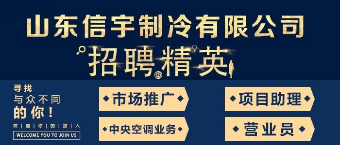 https://company.zhaopin.com/CZ297199020.htm