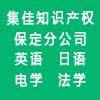 北京集佳知识产权代理有限公司保定分公司