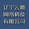 辽宁云鼎网络科技有限公司