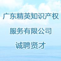 广东精英知识产权服务有限公司