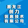 黑龙江创力信息技术有限公司