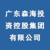 广东森海投资控股集团有限公司