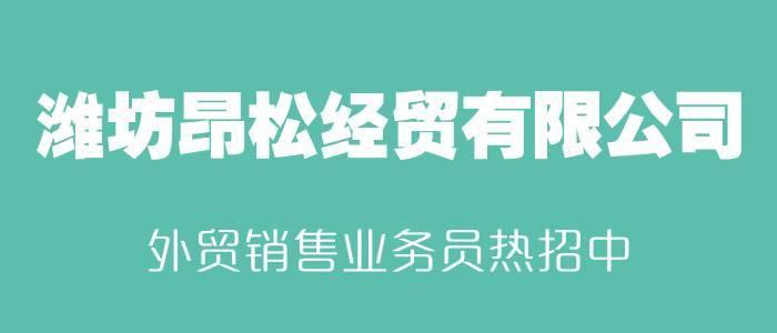 https://company.zhaopin.com/CC387590381.htm