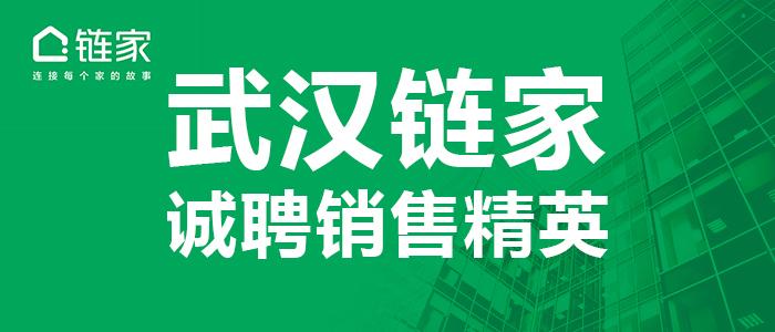 https://company.zhaopin.com/CZ353318510.htm