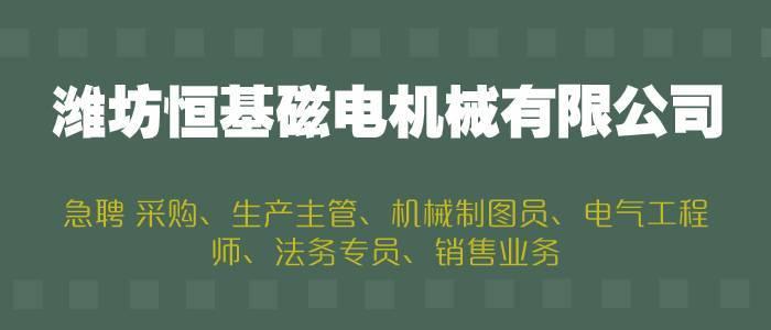 https://company.zhaopin.com/CZ285462310.htm