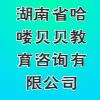 湖南省哈喽贝贝教育咨询有限公司