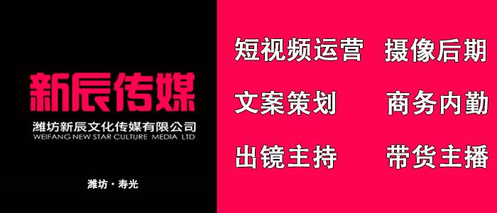 https://company.zhaopin.com/CZ835851100.htm