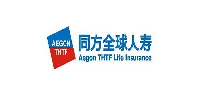 同方全球人寿保险有限公司北京分公司