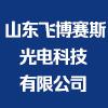 山东飞博赛斯光电科技有限公司