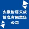安徽智語天成信息有限責任公司
