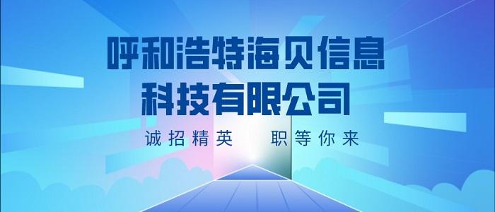 https://company.zhaopin.com/CZ825678530.htm