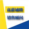 洛阳市庞大乐业汽车销售服务有限公司