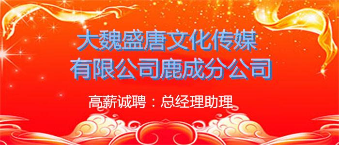 https://company.zhaopin.com/CZ254271930.htm?refcode=4019&srccode=401901&preactionid