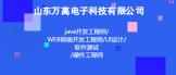 https://company.zhaopin.com/CC246245119.htm