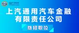 https://company.zhaopin.com/CZ120379420.htm