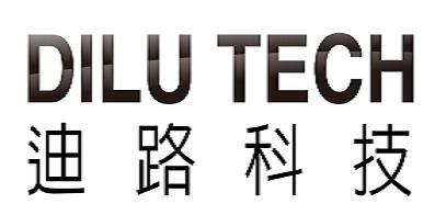 北京迪路科技有限公司