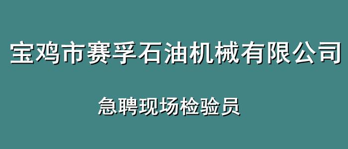 https://company.zhaopin.com/CZ467710710.htm