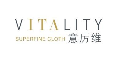 北京意厲維紡織品有限公司