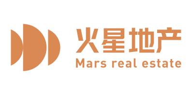 北京火星房地产经纪有限公司