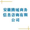 安徽騰域商務信息咨詢有限公司