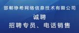 https://company.zhaopin.com/CZL1219030260.htm