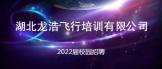 https://company.zhaopin.com/CZ655310130.htm